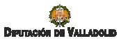 Escudo de la Diputacion Provincial de Valladolid